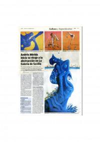 Expo Sevilla Diario Sur